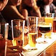 Tabernak, pub