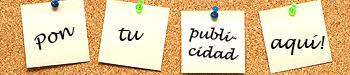 Publizitatea